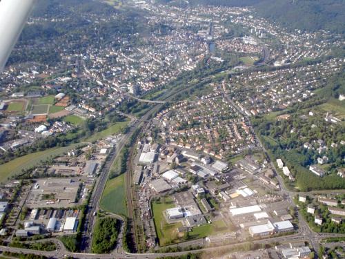 Marburg Kommende Veranstaltungen